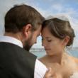 Weddings-249x249 Two Little Starfish Photography - Wedding & Portrait Photography - Wedding Photographer Northland