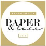 paperlace2-150x150