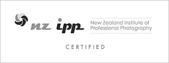 NZIPP_Logo-certified