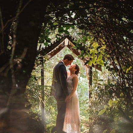 Award-winning wedding photography. Dramatic creatives & precious moments.